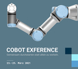 COBOT EXFERENCE 2021, Germany