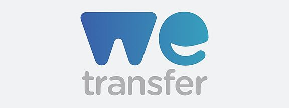 Wetransfer@2x-min.jpg
