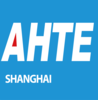 AHTE, Chine