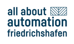 All about automation, Germany