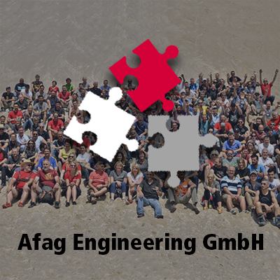 Afag_Engineering_GmbH.png