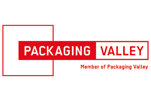 Packaging-Valley-Member.jpg